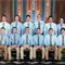 UoG Men's Cricket 1st Team