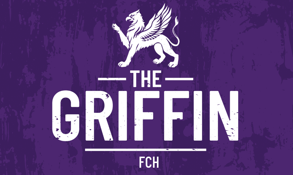 The Griffin @ FCH